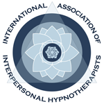 International Association of Interpersonal Hypnotherapists