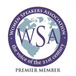 womans-speaker-association-premier-member