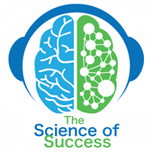 Science of Success