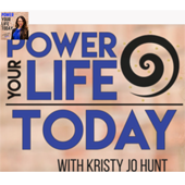 Power Your Life Today