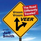 Vroom Vroom Veer Podcast