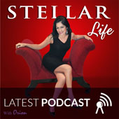 Stellar Life Podcast